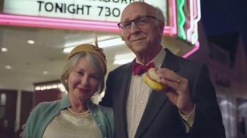 McDonald's TV Spot, 'Compromiso' [Spanish] - Thumbnail 7