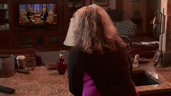 The 700 Club TV Spot, 'Vasospastic Angina Disorder' - Thumbnail 5
