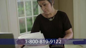 American Advisors Group Reverse Mortgage TV Spot, 'Grow Your Nest Egg' - Thumbnail 1