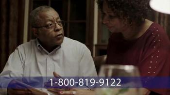 American Advisors Group Reverse Mortgage TV Spot, 'Grow Your Nest Egg' - Thumbnail 2