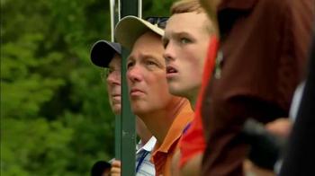 2017 PGA Championship TV Spot, 'Quail Hollow' - Thumbnail 6