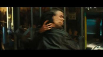 Jason Bourne - Alternate Trailer 23