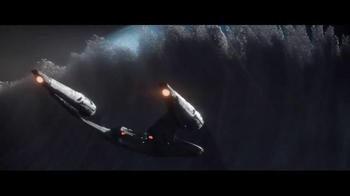 Star Trek Beyond - Alternate Trailer 22