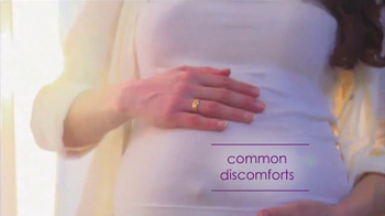 One A Day TruNatal TV Spot, 'Pregnancy Discomforts' - Thumbnail 2