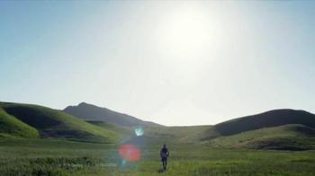 Chobani TV Spot, 'Ashton Eaton's #NoBadStuff Philosophy' - Thumbnail 5