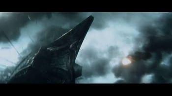 Ben-Hur - Alternate Trailer 7