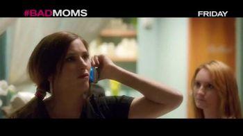 Bad Moms - Alternate Trailer 23