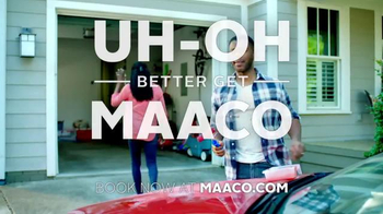 Maaco TV Spot, 'She'll Love It' - Thumbnail 3
