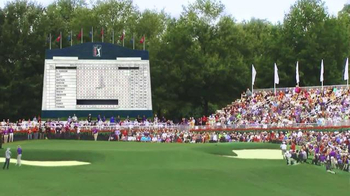 PGA TV Spot, '2016 FedEx Cup Playoffs' - Thumbnail 4