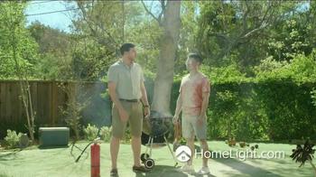HomeLight TV Spot, 'You're Killing It' - Thumbnail 1