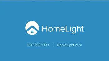 HomeLight TV Spot, 'You're Killing It' - Thumbnail 10