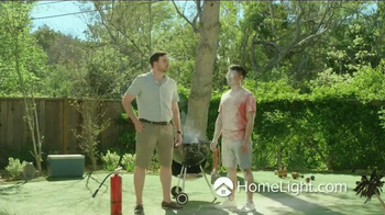 HomeLight TV Spot, \'You\'re Killing It\'