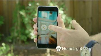 HomeLight TV Spot, 'You're Killing It' - Thumbnail 4