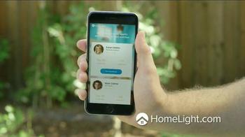 HomeLight TV Spot, 'You're Killing It' - Thumbnail 5