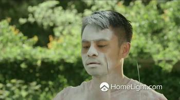HomeLight TV Spot, 'You're Killing It' - Thumbnail 7