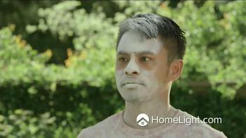 HomeLight TV Spot, 'You're Killing It' - Thumbnail 8
