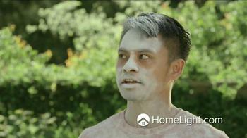 HomeLight TV Spot, 'You're Killing It' - Thumbnail 9