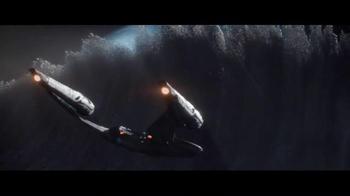 Star Trek Beyond - Alternate Trailer 28