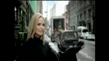 AAFA TV Spot, 'Know Your Count' Featuring Kristin Chenoweth - Thumbnail 2