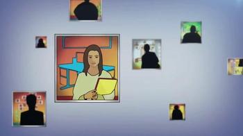 US Air Force TV Spot, 'MTV: The Future' - Thumbnail 2