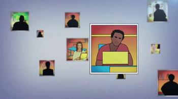 US Air Force TV Spot, 'MTV: The Future' - Thumbnail 3