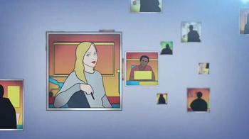US Air Force TV Spot, 'MTV: The Future' - Thumbnail 4