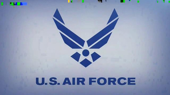 US Air Force TV Spot, 'MTV: The Future' - Thumbnail 8