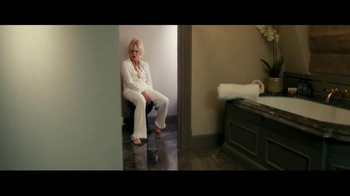 Absolutely Fabulous: The Movie - Alternate Trailer 8