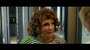 Absolutely Fabulous: The Movie - Alternate Trailer 7