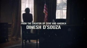 Hillary's America: The Secret History of the Democratic Party - 87 commercial airings