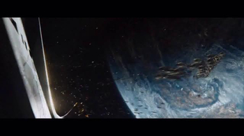 Star Trek Beyond - Alternate Trailer 27