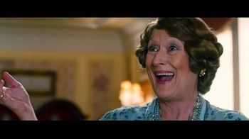 Florence Foster Jenkins - Alternate Trailer 3