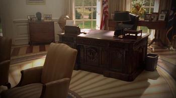 Hillary for America TV Spot, 'Issue' - Thumbnail 2