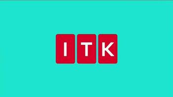 Krylon TV Spot, 'TLC Channel: Rich Color' - Thumbnail 1