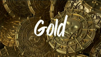 Krylon TV Spot, 'TLC Channel: Rich Color' - Thumbnail 2