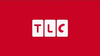 Krylon TV Spot, 'TLC Channel: Rich Color' - Thumbnail 6