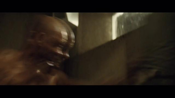 Suicide Squad - Alternate Trailer 19