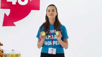 Kmart TV Spot, 'Sorry' - Thumbnail 3
