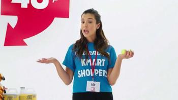 Kmart TV Spot, 'Sorry' - Thumbnail 5