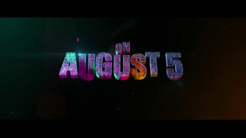 Suicide Squad - Alternate Trailer 13