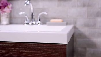 The Home Depot TV Spot, 'Style Made Simple' - Thumbnail 3