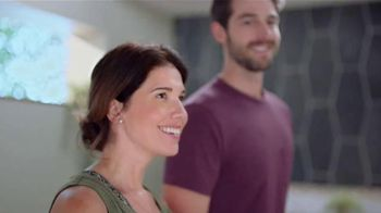 The Home Depot TV Spot, 'Style Made Simple' - Thumbnail 6