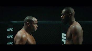 UFC 200 TV Spot, 'Jones vs. Cormier' - 3 commercial airings