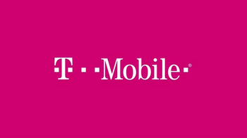 T-Mobile TV Spot, 'Nadie más te da tanto' [Spanish] - Thumbnail 2