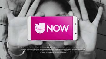 T-Mobile TV Spot, 'Nadie más te da tanto' [Spanish] - Thumbnail 4