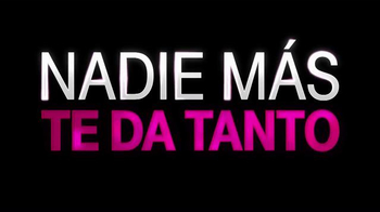 T-Mobile TV Spot, 'Nadie más te da tanto' [Spanish] - Thumbnail 8