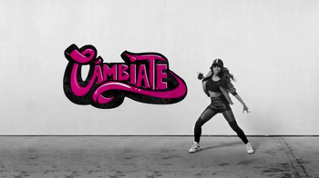 T-Mobile TV Spot, 'Nadie más te da tanto' [Spanish] - Thumbnail 9