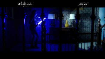 Lights Out - Alternate Trailer 21