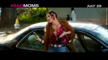 Bad Moms - Alternate Trailer 15