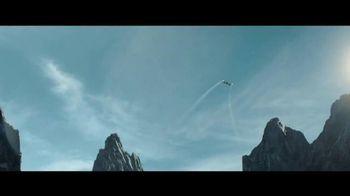 Star Trek Beyond - Alternate Trailer 20